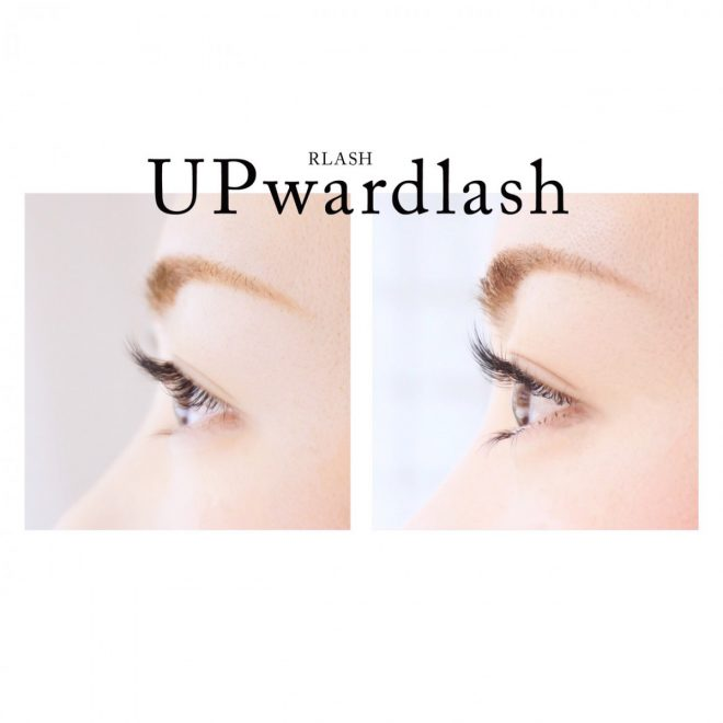 upwardlash2